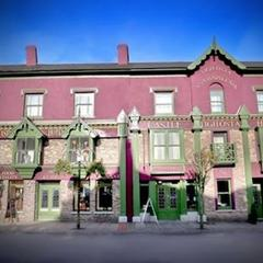 Castle Hotel Macroom | Cork | 3 reasons to stay with us - 2