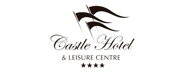 Castle Hotel Macroom **** Cork